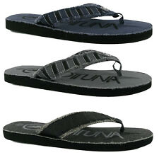 chaud Thon homme TONGS TONGS CHAUSSURES DE PLAGE taille 41-47