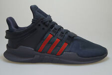 ADIDAS EQUIPMENT SUPPORT ADV bb6777 NERO Eqt Scarpe da Ginnastica Originals