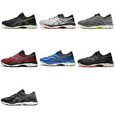 Asics Gel-Cumulus 19 Men Running Athletic Shoes Trainers Sneakers Pick 1
