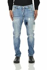 Dsquared2 Classic Kenny Twist Jeans - Assorted Sizes