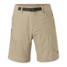 The North Face Straight Paramount 3.0 Short Pantalones Trekking