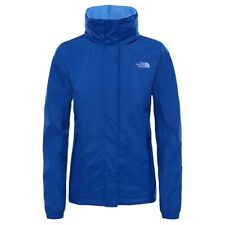 The North Face Resolve 2 Jacket W Chaquetas Impermeables