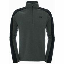 The North Face Glacier Delta 1/4 Zip Chaquetas Forros Polares