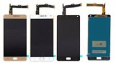 """LCD Display Touch Screen Digitize Assembly Per Lenovo Vibe P1 5.5"""""""
