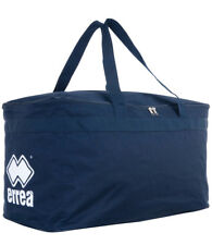 Errea Calcetto large polyester Holdall Bag - Ideal for sports kit