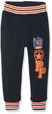 Nickelodeon Paw Patrol Chase Jogger Jogging Bottoms Navy Sz 3Y-4Y RRP-£25