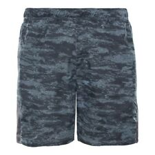The North Face Ambition Dual Short Pantalones Trail Running