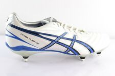 ASICS mortel FLASH DS ST Chaussures de rugby rugby CHAUSSURES SPORT
