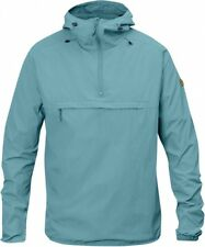 FJALL RAVEN HIGH COAST WIND ANORAKS