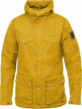 Fjall Raven Greenland Jackets - New 2018 Updated Style