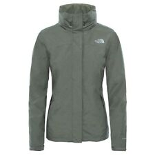 The North Face Sangro Jacket W Chaquetas Impermeables