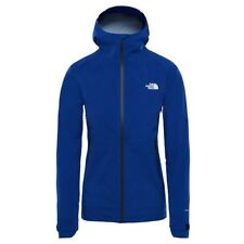 The North Face Keiryo Diad Ii Jacket W Chaquetas Impermeables