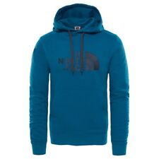 The North Face Light Drew Peak Pullover Hoodie Lifestyle Ropa Hombre