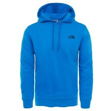 The North Face Drew Peak Pullover Light Lifestyle Ropa Hombre