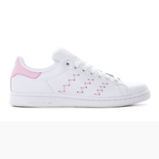 SCARPA ADIDAS STAN SMITH WO