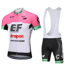 Ropa ciclismo verano Canno. equipement maillot culot cycling jersey maglie short