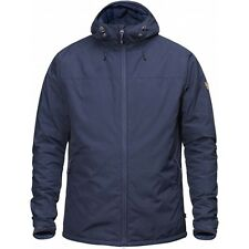 FJALL RAVEN HIGH COAST PADDED JACKETS