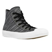 Converse Chuck Taylor All Star II 151087C blanc sneakers