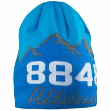 8848 Altitude Mountain Hat  Ropa Nieve Mujer