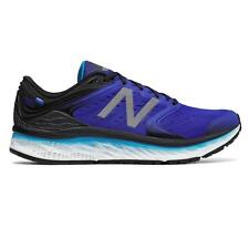 New Balance Men's Fresh Foam 1080v8 Running Shoes