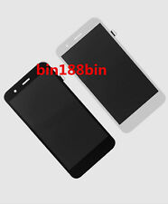 LCD Display Touch Screen Digitizer Schermo Per Vodafone Smart Prime 7 VFD600