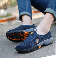 New Fashion Men's Sports Shoes Breathable Casual Athletic Running Sneakers shoes
