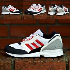 Adidas Climacool RU ZX8000 Equipment Support Chusion