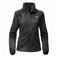 Polaire The North Face Osito 2 femme black