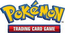 Original Pokemon Shadow and Shadowless cards, NEVER PLAYED! Lots to choose from.