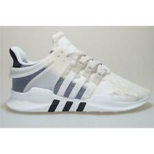 ADIDAS EQUIPMENT SUPPORT ADV W ba7593 Eqt scarpe sneakers bianco/Beige