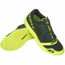Scott Kinabalu RC black/yellow