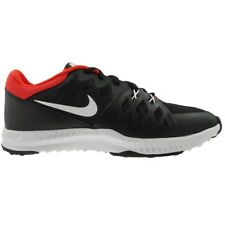 Nike Air Epic Speed TR II 852456003 bianco scarpe basse
