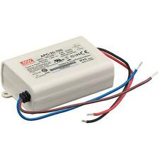 Mean Well APC-8-500 APC-8 Serie Constant Current LED Driver 8W 8 → 16V 500mA