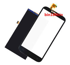 Pantalla Tactil Touch screen+ LCD display Para Alcatel One Touch Pop C9 OT7047