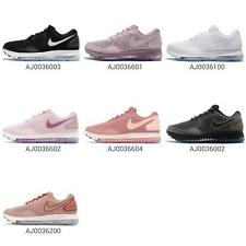 Wmns Nike Zoom All Out Low 2 II Women Running Athletic Shoes Sneakers Pick 1