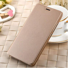 For Oppo F3 Plus Flip Cover Premium Quality Leather Back Cover Case Oppo F3 Plus