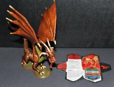 Heroscape Rise of the Valkyrie - Figures with Cards - Choose One