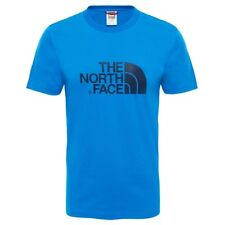 The North Face Easy Tee S/s Ropa Hombre Camisetas