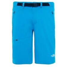 The North Face Speedlight Short Pantalones Trekking