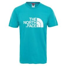 The North Face Easy S/s Tee Ropa Hombre Camisetas