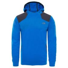 The North Face Ampere Hoodie Lifestyle Ropa Hombre