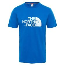 The North Face Easy Tee Ropa Hombre Camisetas
