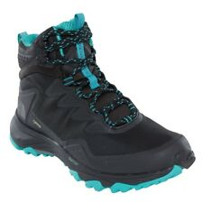 The North Face Ultra Fastpack Iii Mid Gtx W Mujer Botas Trekking