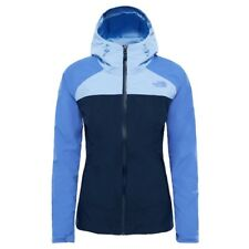 The North Face Stratos Jacket W Chaquetas Impermeables