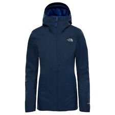 The North Face Tanken Zip-in Jacket W Chaquetas Impermeables