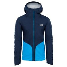 The North Face Purna 2.5l Jacket Chaquetas Impermeables