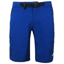 The North Face Speedlight Short W Pantalones Trekking