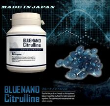 BEST MEN MALE ENLARGEMENT SUPPLEMENT PILLS MADE IN JAPAN BLUENANO CITRULLINE