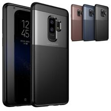 New Luxury 360° Shockproof Hybrid Case Cover for Samsung Galaxy S9 & S9 Plus