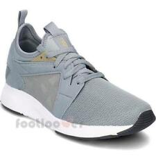 Scarpe Asics Gel Lyte V RB H801L 1111 Uomo Stone Grey Running Sneakers Casual